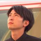 あいのりトムの本名やその後wiki風プロフ&リタイアor桜子とカップル帰国?美容院パーマ好評