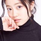花のち晴れの愛莉役(C5女子)は誰?年齢は?かわいい髪型はツインテールのエクステ?