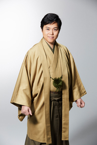ひろし 結婚 みやま 三山ひろしが結婚していたことが判明!?嫁の画像や子供について調査!