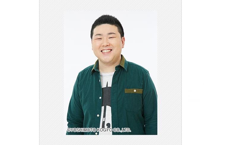 吉本新喜劇 歴代メンバー